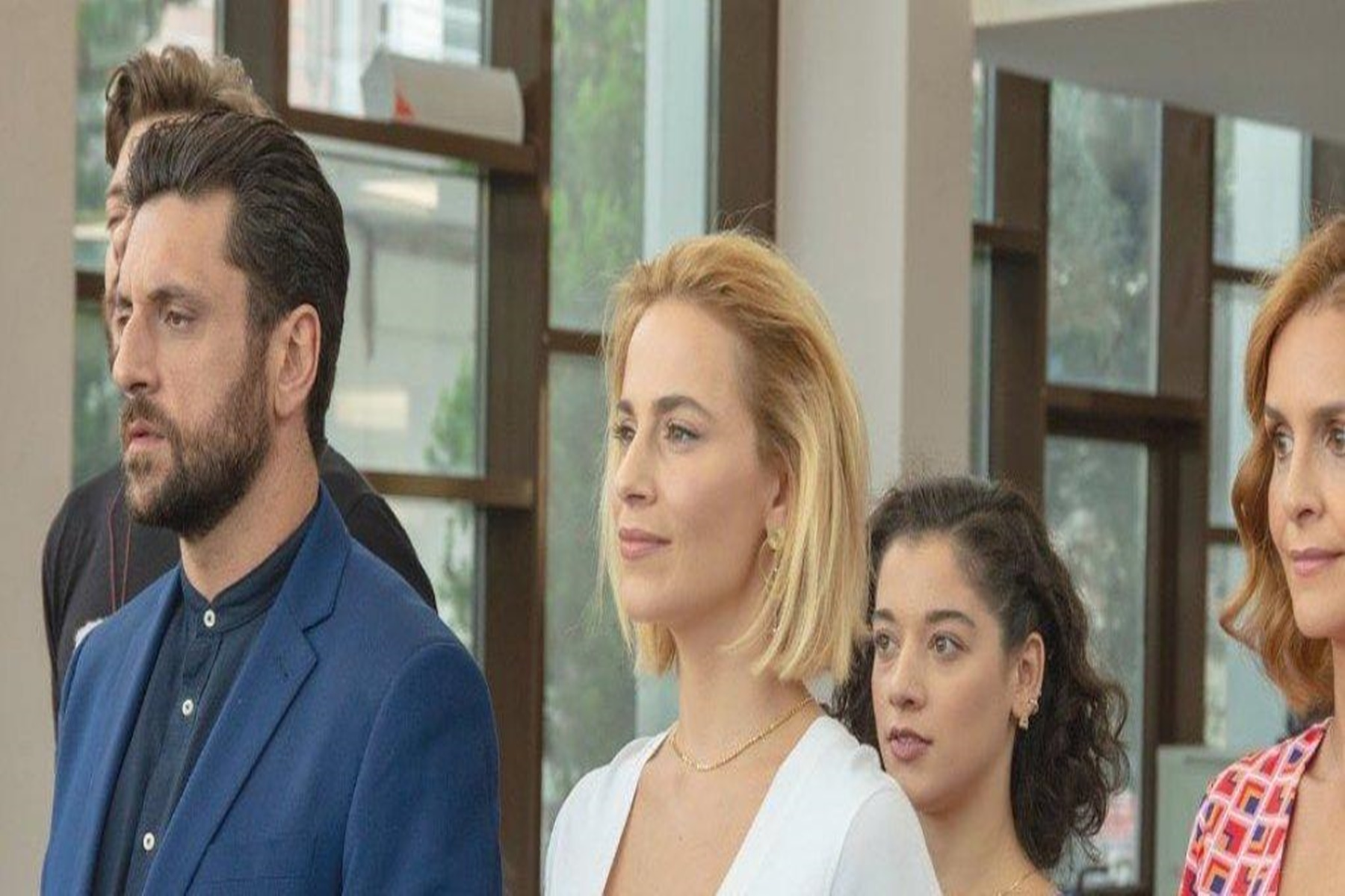Αγγελική επεισόδιο 153:  Ο Δημήτρης ναρκώνει την Κατερίνα