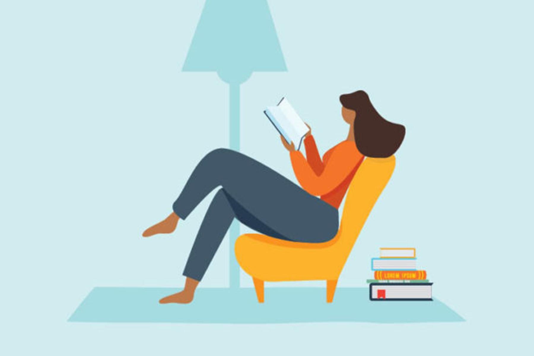 Αυτοφροντίδα : Στρατηγικές για να την εντάξεις στην ζωή σου