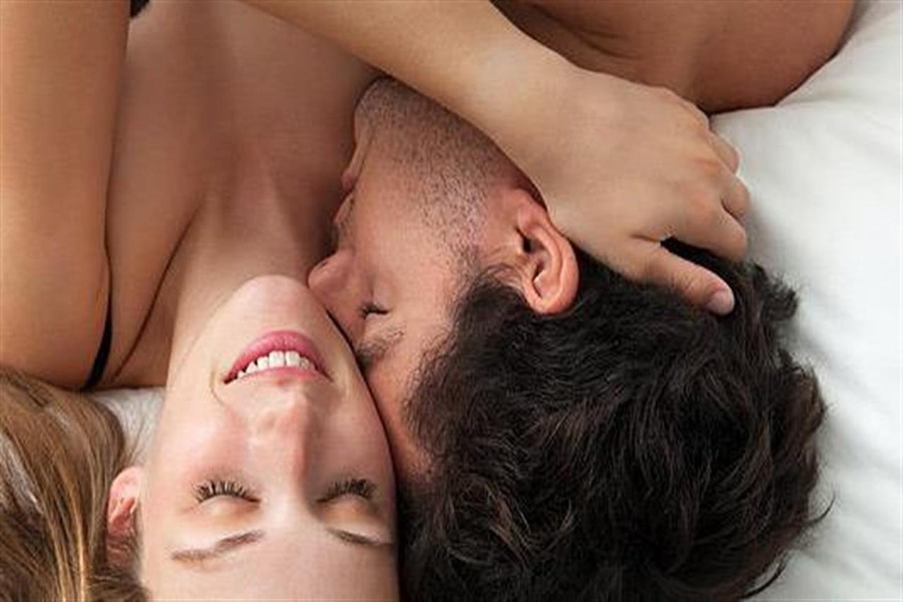 Διαβήτης τύπου 1 : Συμβουλές για καλή σεξουαλική αγωγή
