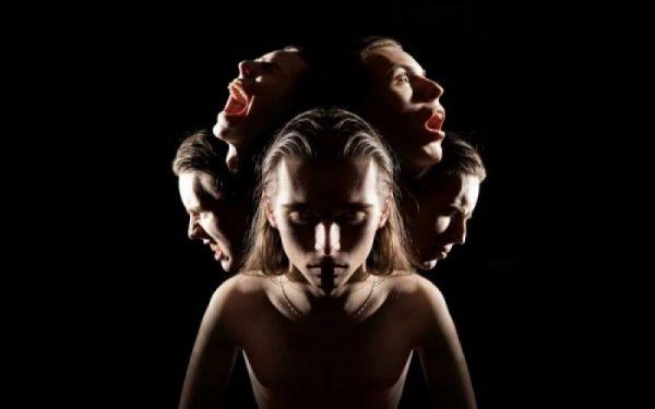 Σχιζοφρένεια : Συμπτώματα να τα αναγνωρίσετε