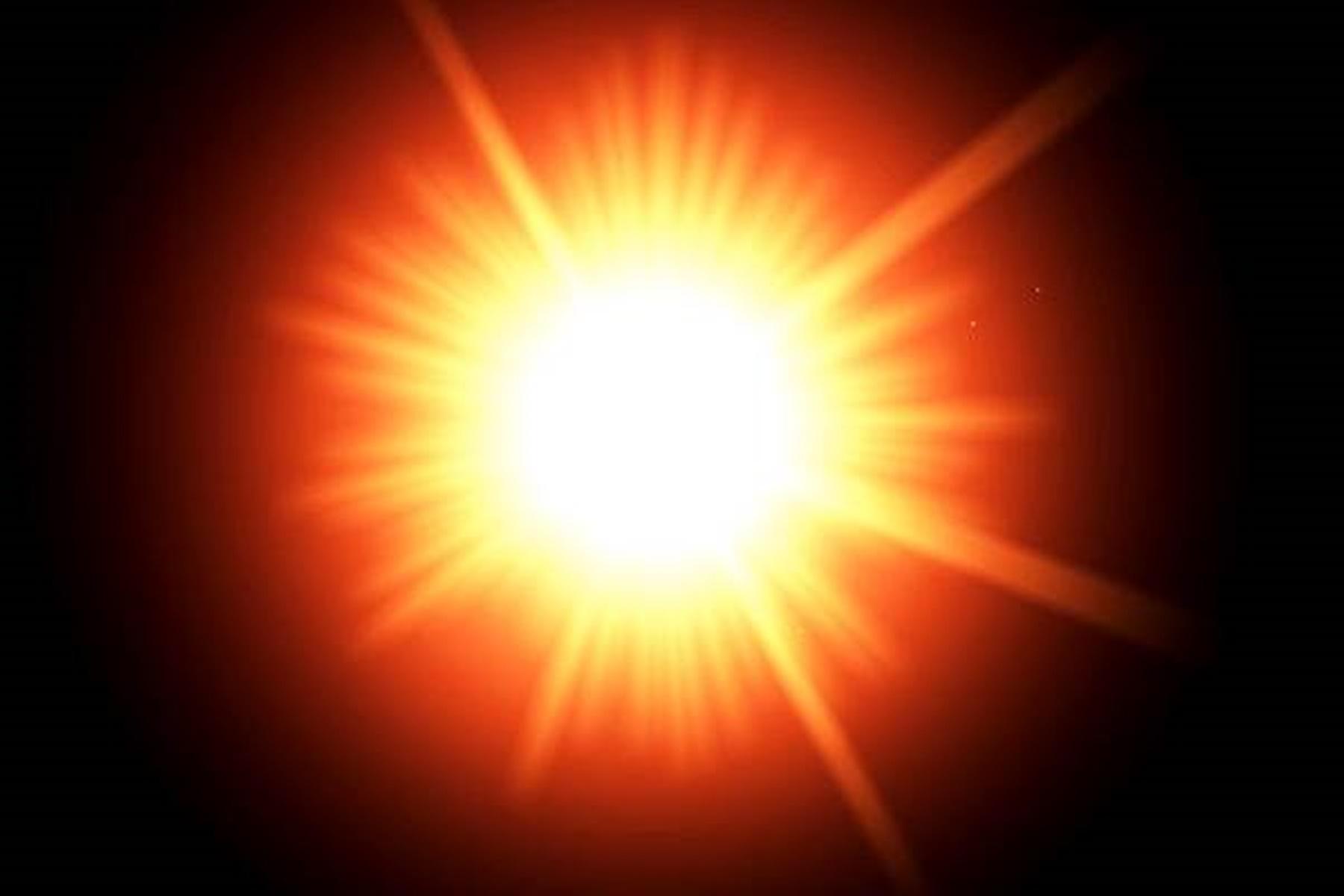 Ηλιακή ακτινοβολία : Tα τρόφιμα που προστατεύουν το δέρμα