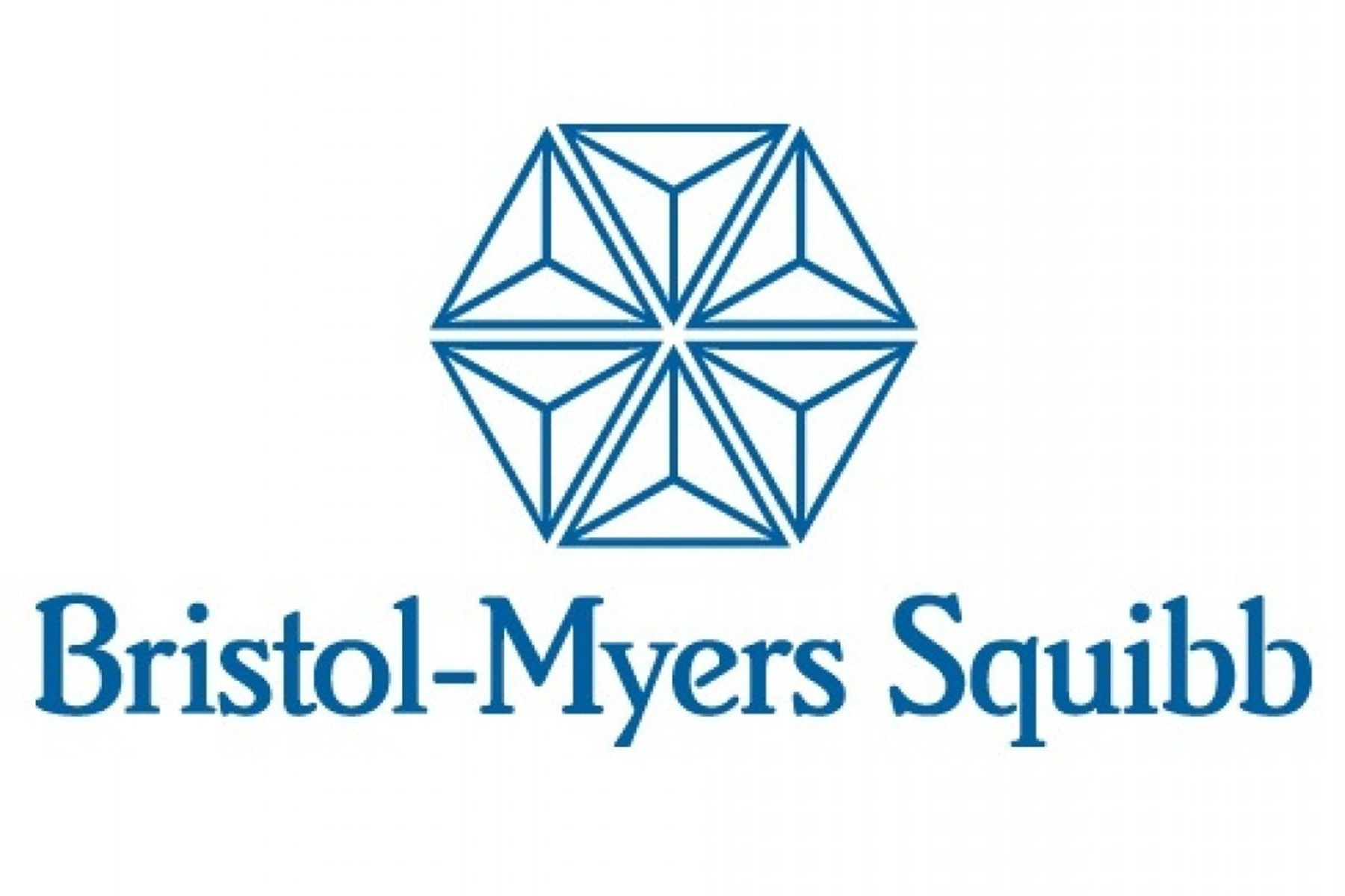 Bristol Myers Squibb : Εγκρίνει θεραπεία για κακοηθές μεσοθηλίωμα του υπεζωκότα