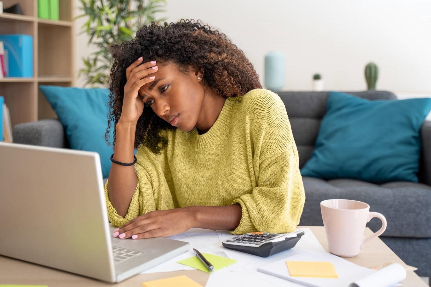 Κορωνοϊός Κόσμος: Πώς να προστατέψετε την ψυχική σας υγεία κατά τη διάρκεια της εποχής COVID