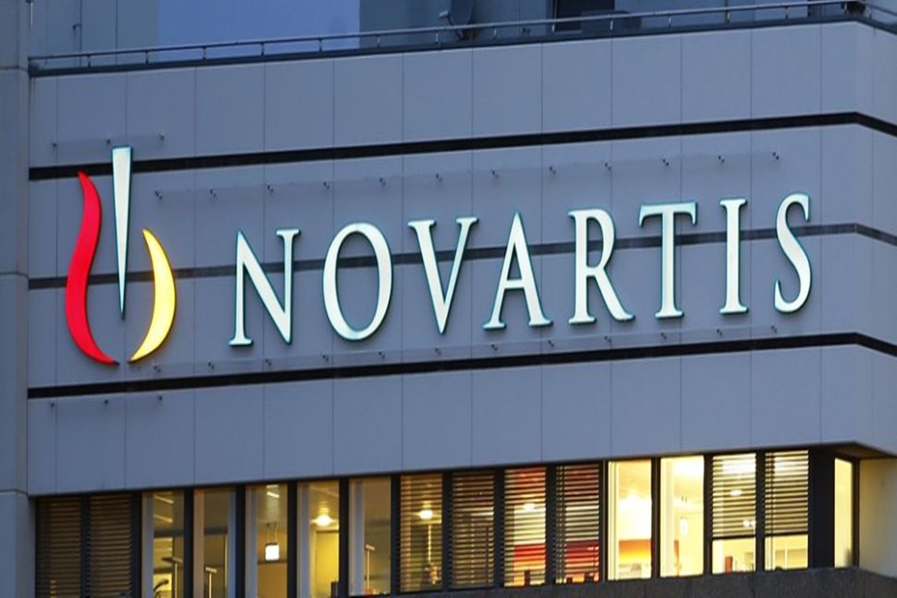 Novartis βιώσιμη ανάπτυξη: Συνεπής στις επενδύσεις στην Ελλάδα το 2020 με επίκεντρο τα ΕSG