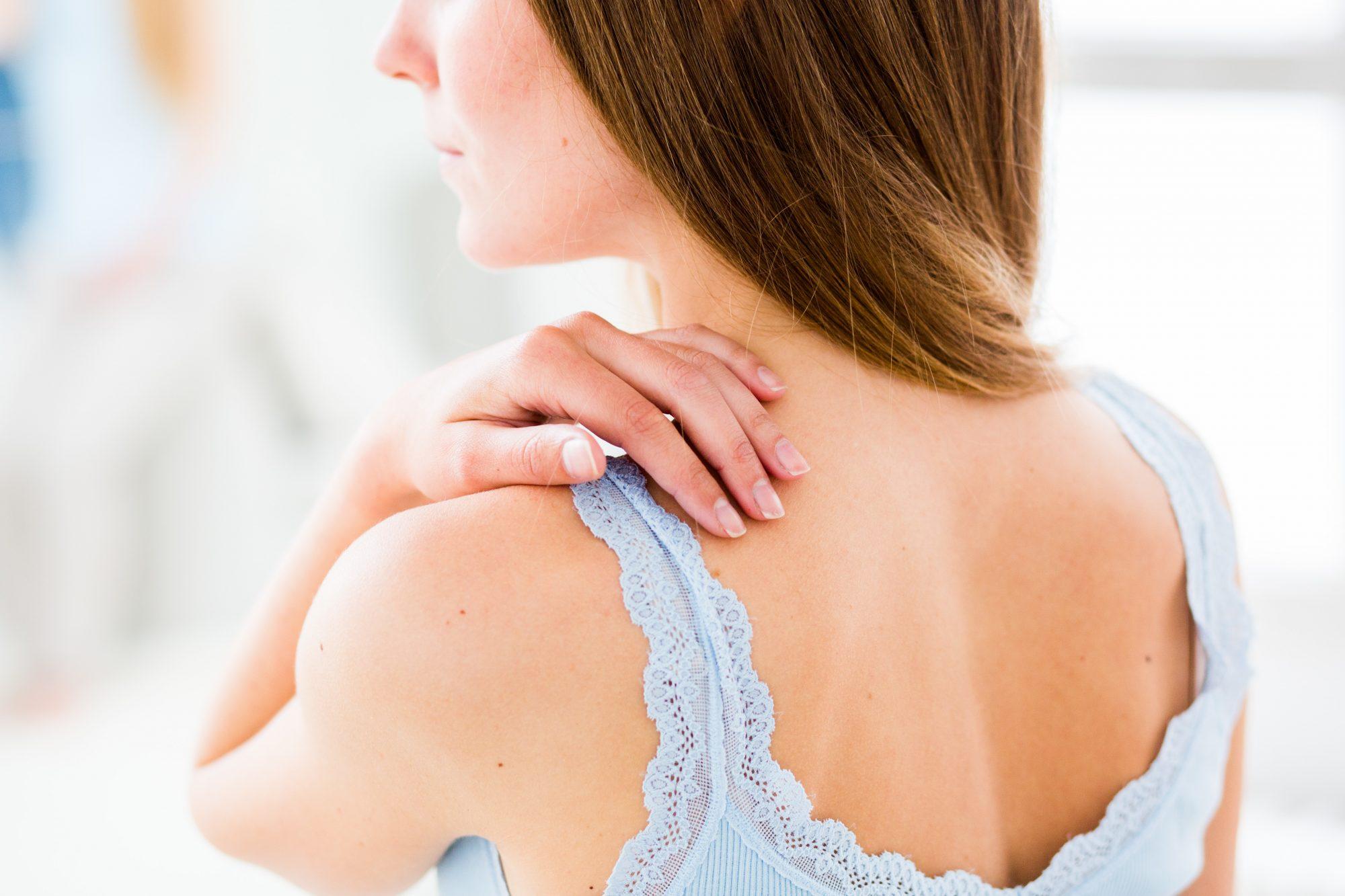 Janssen: Πλήρη κάθαρση δέρματος στην ψωρίαση διάρκειας 5 ετών πέτυχε το Guselkumab της Janssen