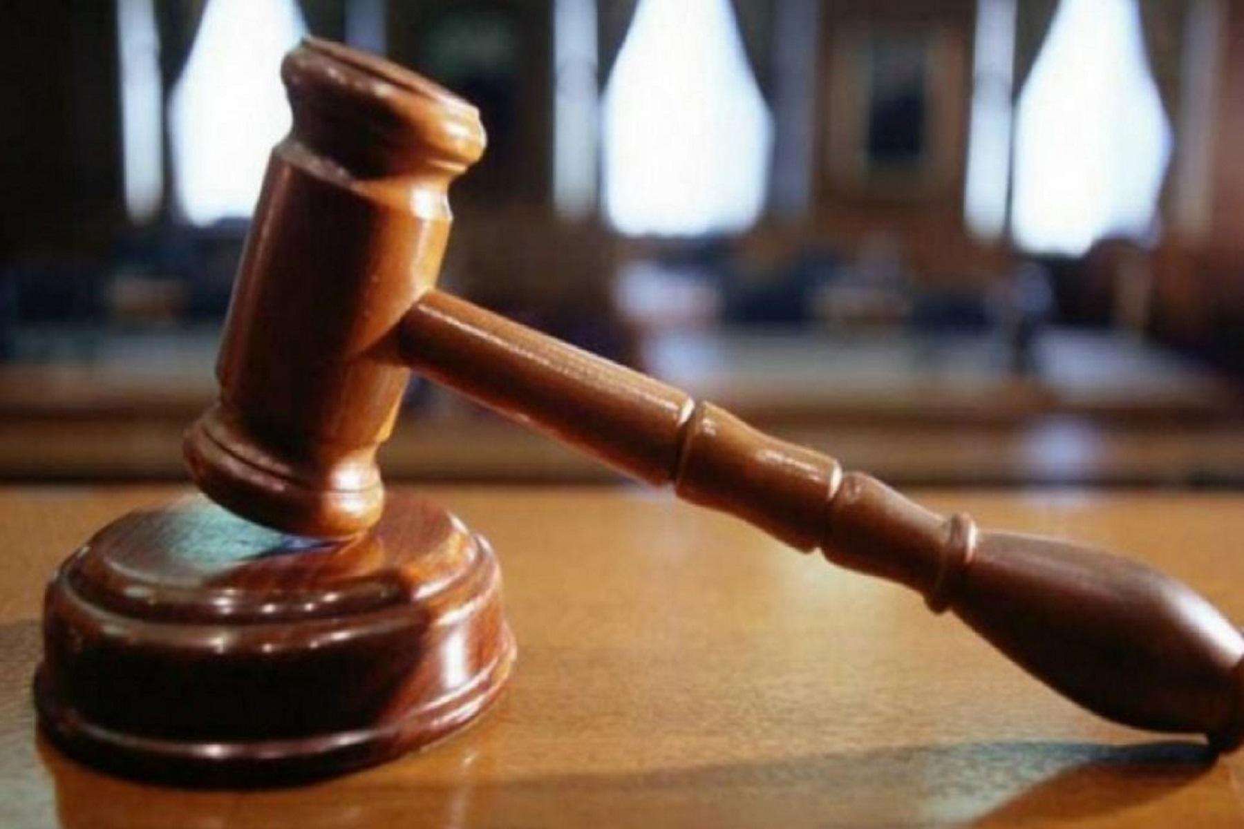Παιδί Καρολάιν: Αναμένεται η απόφαση της Εισαγγελίας Ανηλίκων για την επιμέλεια