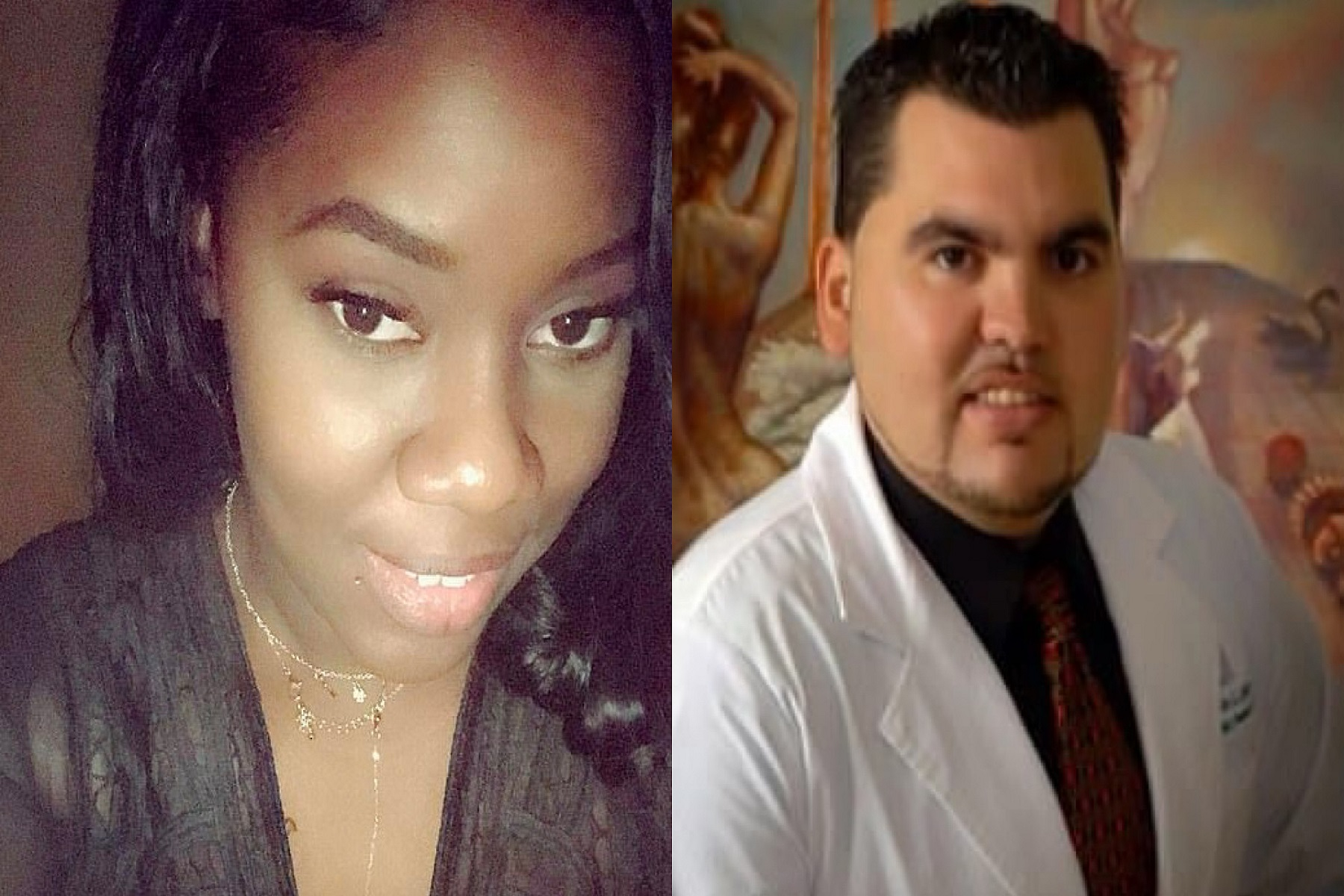 CDC Οδηγίες: Μοιραία απέβη χειρουργική επέμβαση απώλειας βάρους στο Μεξικό γυναίκας από την Αριζόνα