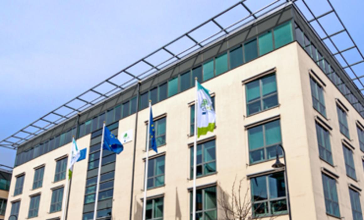 Κορωνοϊός ECDC: Στο 90% αναμένεται να φτάσει η μετάλλαξη Δέλτα στην ΕΕ στα τέλη Αυγούστου