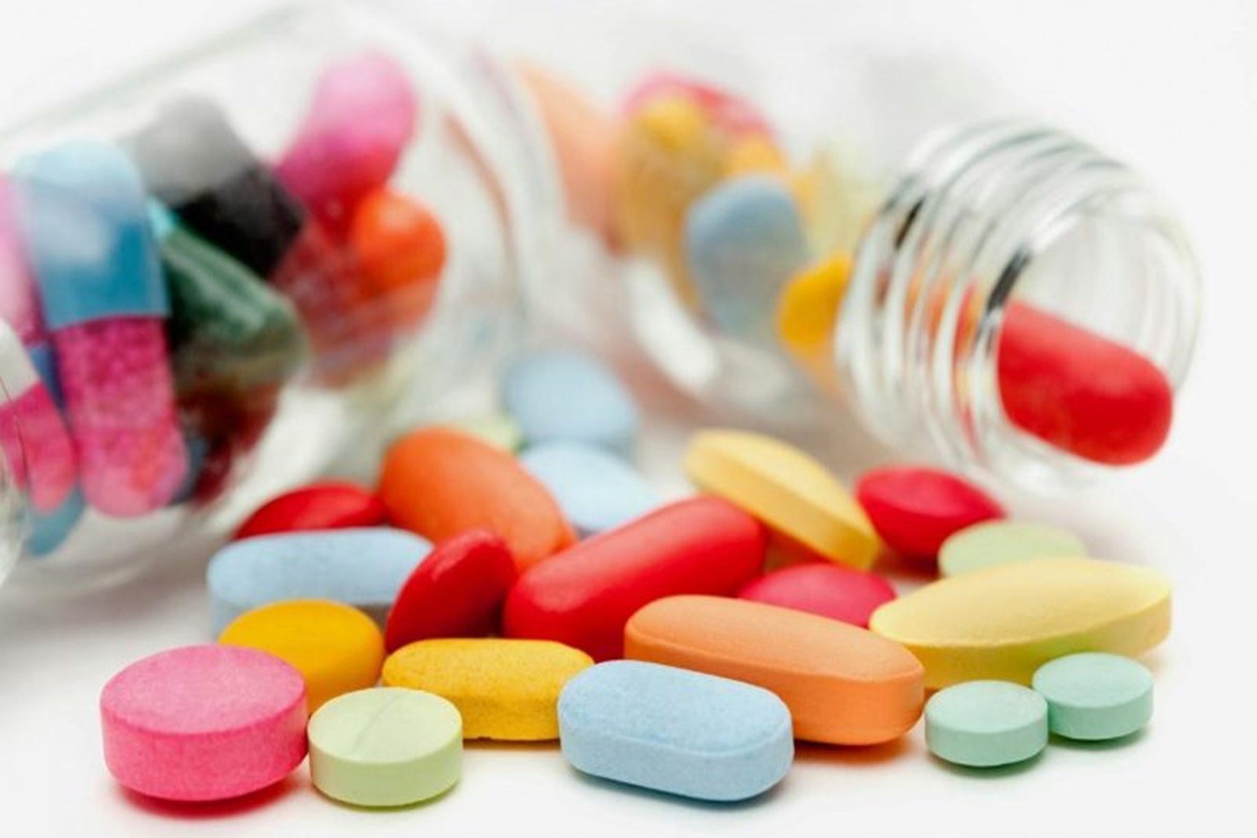 Αιματολογικά φάρμακα : Κυκλοφορούν στην χώρα μας τα πρώτα γενόσημα