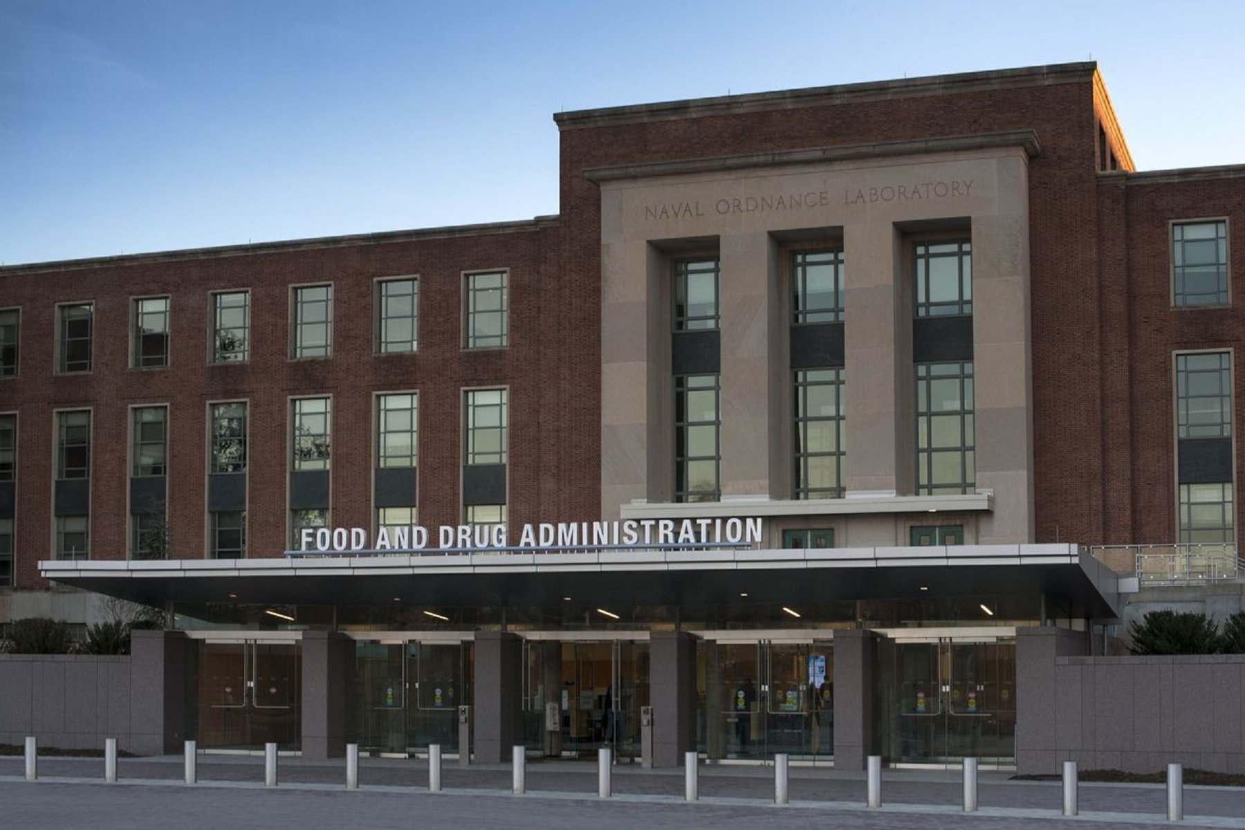 FDA ΗΠΑ: Προειδοποιεί τους γιατρούς να σταματήσουν να εμφυτεύουν αντλία καρδιάς που συνδέεται με θανάτους