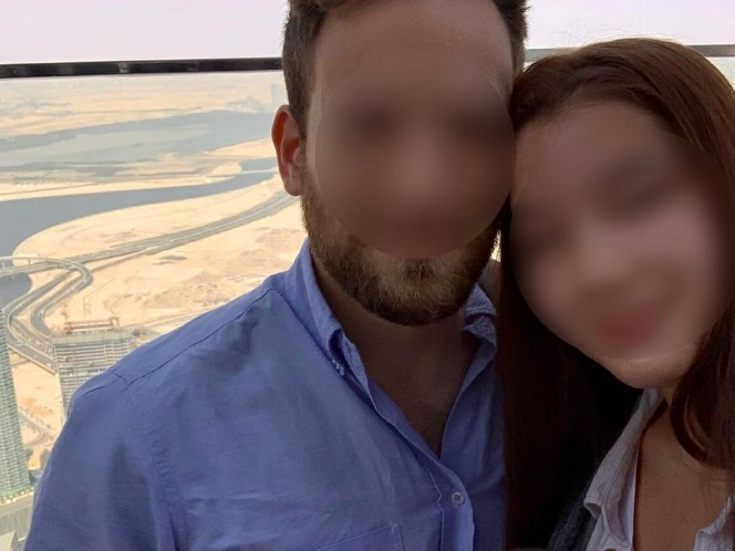 Γλυκά Νερά ΕΛ.ΑΣ: Ο δράστης είναι ο 33χρονος σύζυγος της Καρολάιν- Ομολόγησε την πράξη του [vid]