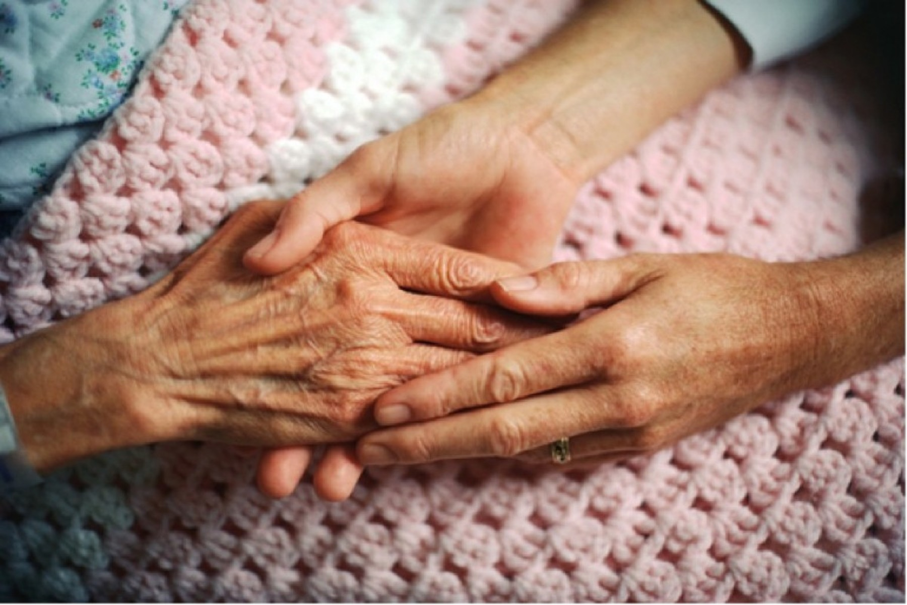Σχιζοφρένεια : Μειωμένο το προσδόκιμο ζωής για τα άτομα που νοσούν