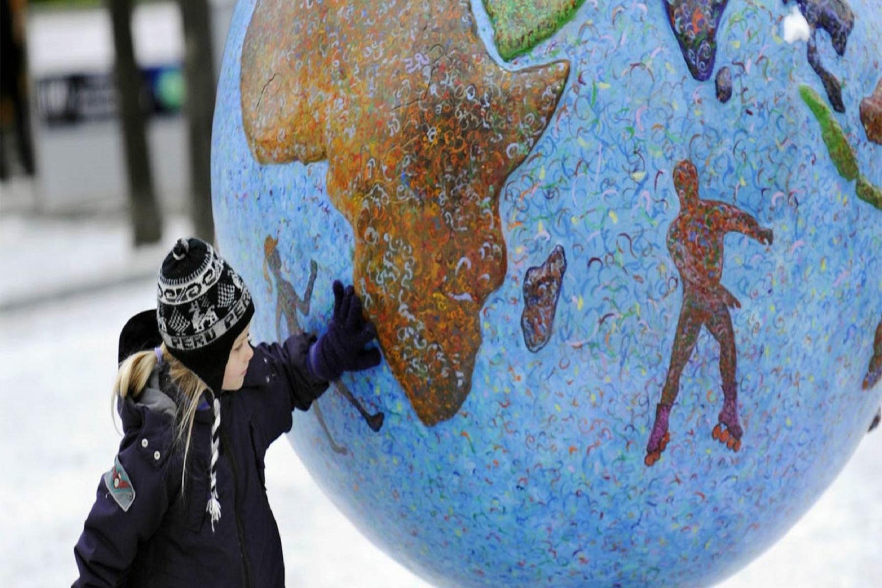 Υπ. Παιδείας Ιταλία: Προτείνεται ως υποχρεωτικό το μάθημα της κλιματικής αλλαγής στα σχολεία