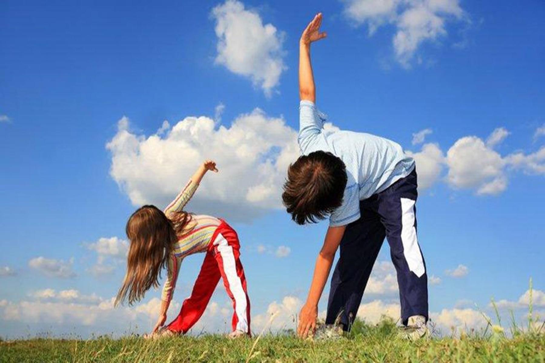 Ψυχική υγεία : Η δραστηριότητα την διατηρεί σε φυσιολογικά επίπεδα