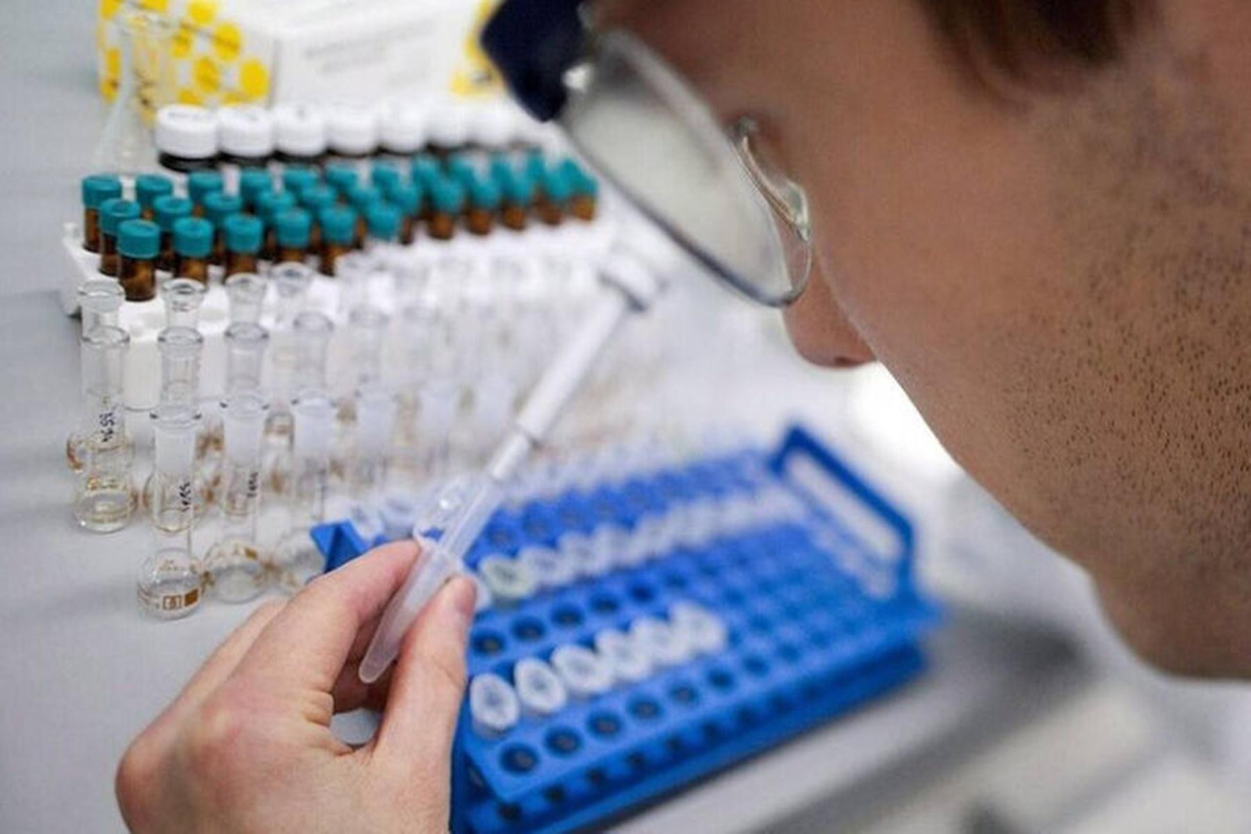 Ρευματικά νοσήματα : Τα Βιομοειδή τα αντιμετωπίζουν αποτελεσματικά
