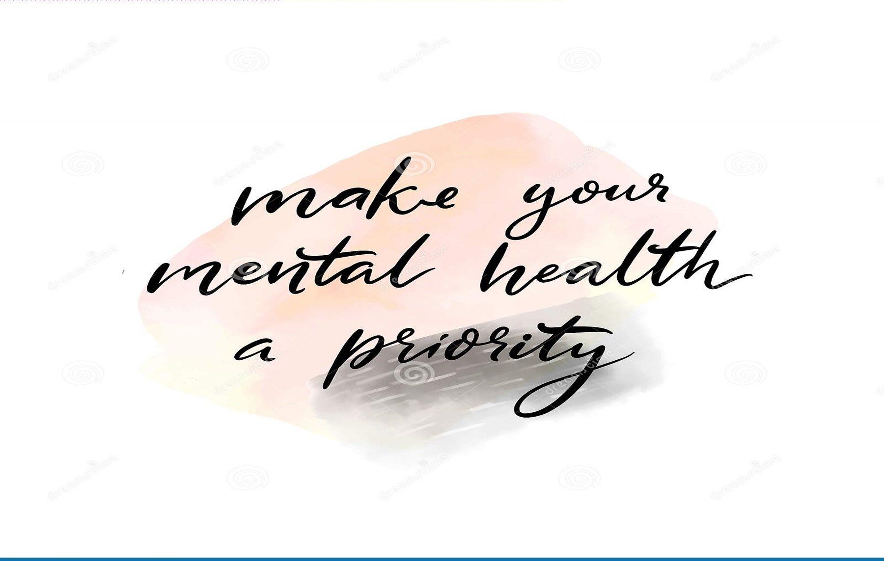 Αυτοφροντίδα : Συμβουλές για να φροντίσετε το εγώ σας