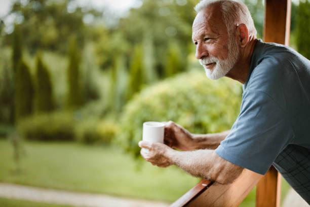 Καφές Ήπαρ: Η κατανάλωση καφέ συνδέεται με μειωμένο κίνδυνο ανάπτυξης και θανάτου από χρόνια ηπατική νόσο