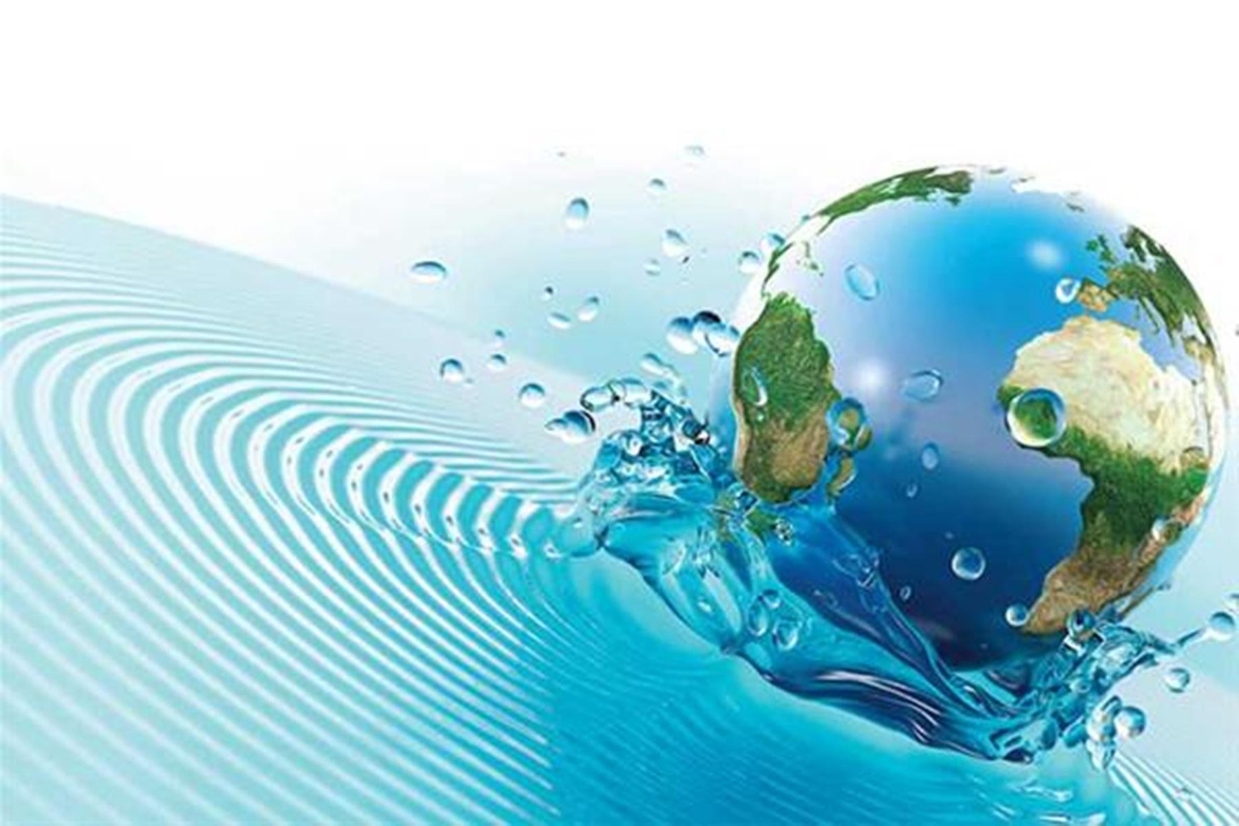 Νερό : Τα οφέλη του στον οργανισμό
