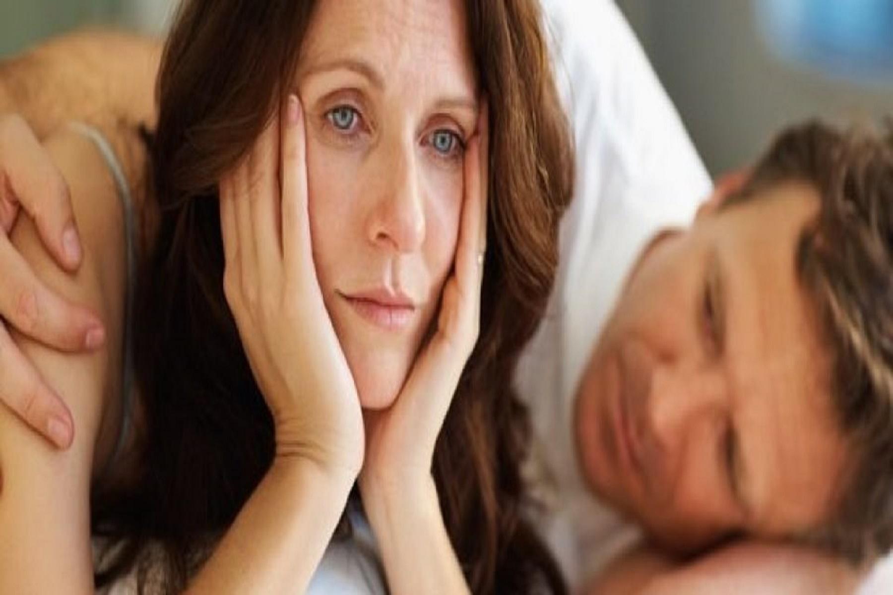 Ψυχική Υγεία: Άνθρωποι με συντρόφους με σχιζοφρένεια ή διπολική διαταραχή, αντιμετωπίζουν και οι ίδιοι ψυχολογικά προβλήματα