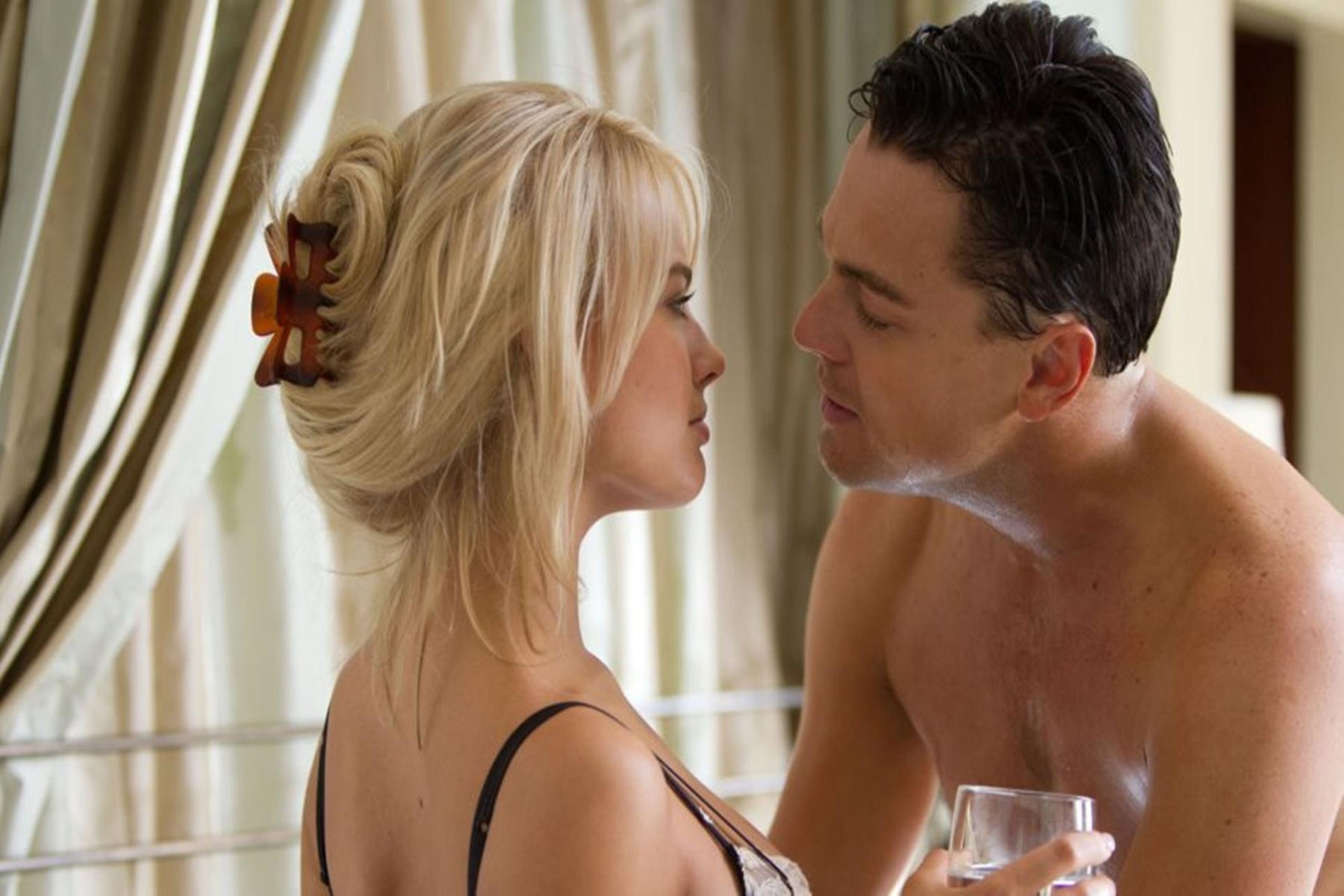 Νόσος Chron : Διατηρήστε ψηλά την σεξουαλική σας ζωή