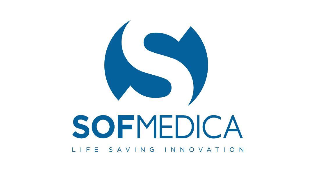 SofMedica: Είσοδος στην Ουγγρική αγορά με επένδυση 5 εκατομμ. ευρώ για τον εξοπλισμό Νοσοκομείων της Χώρας