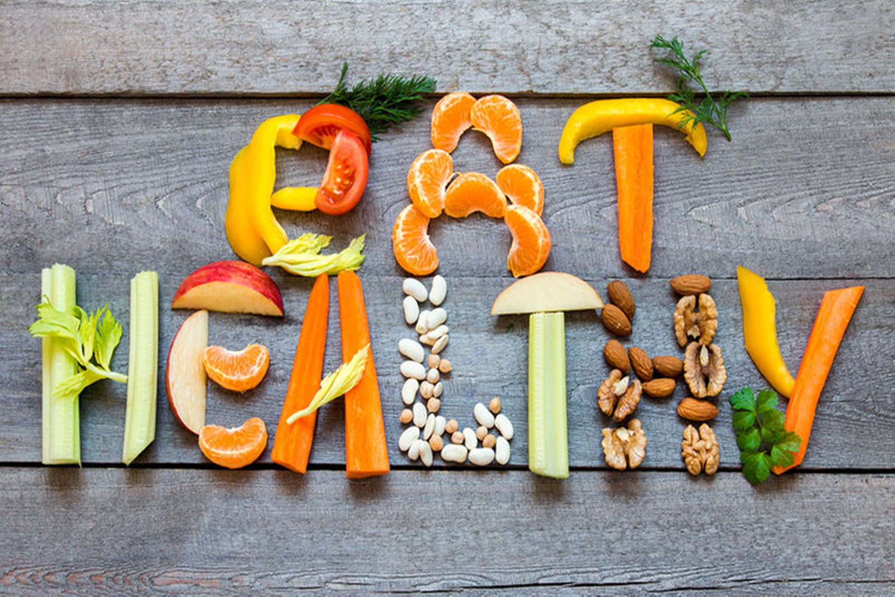 Εγκεφαλικό : Διατροφή που συμβάλλει στην καταπολέμηση του