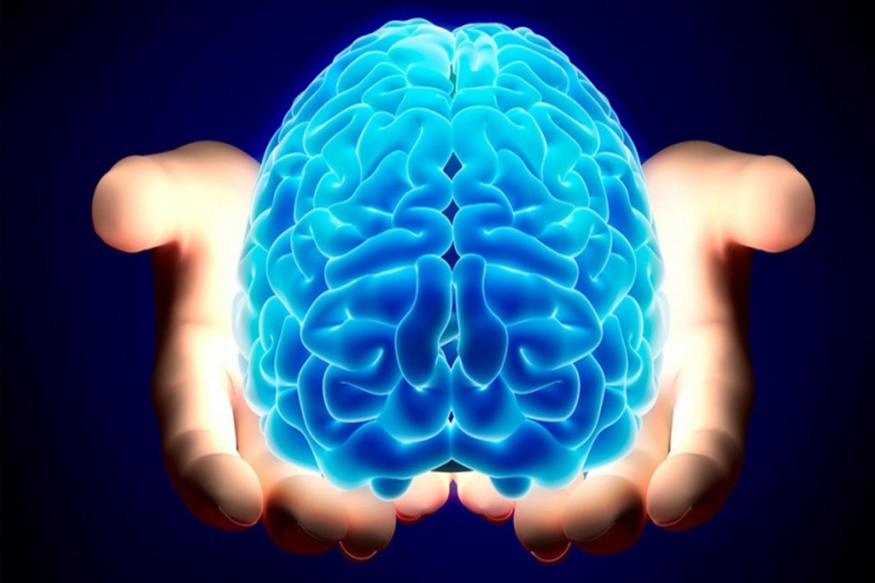 Τηλεόραση : Επηρεάζει την υγεία του εγκεφάλου