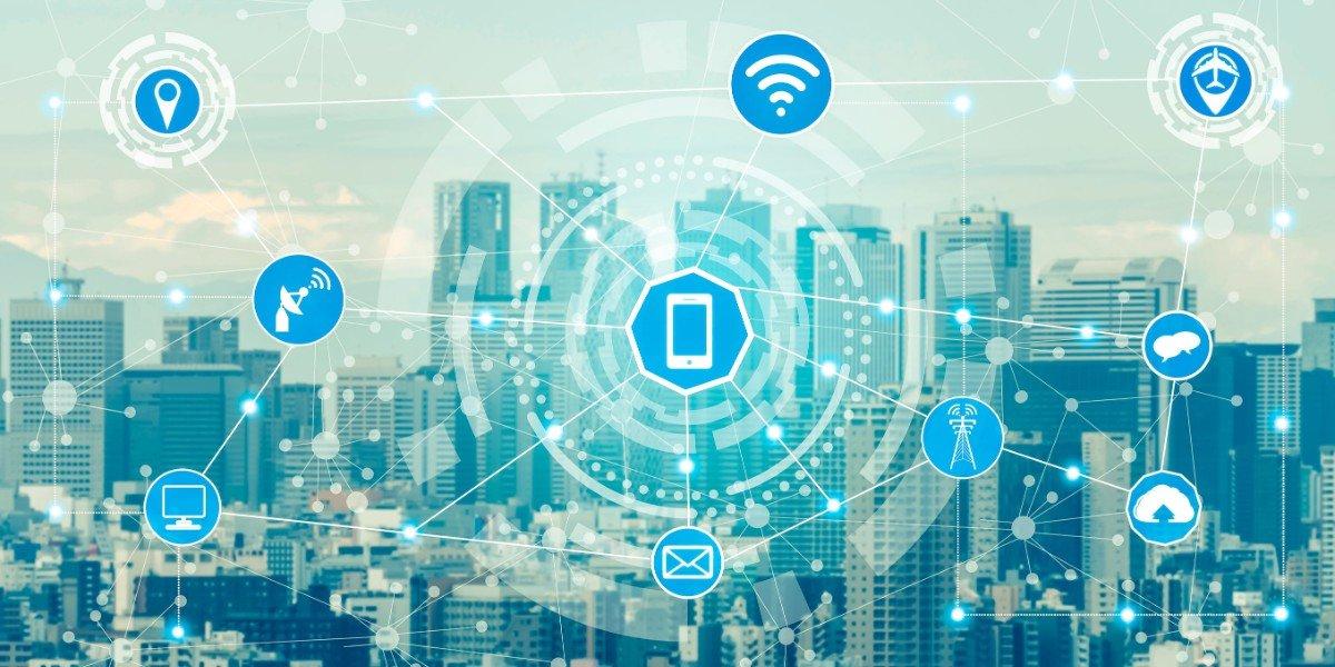 Ασφάλεια Wi-Fi: Νέα έρευνα αποκαλύπτει ευπάθειες στο πρωτόκολο ασφάλειας Wi-Fi