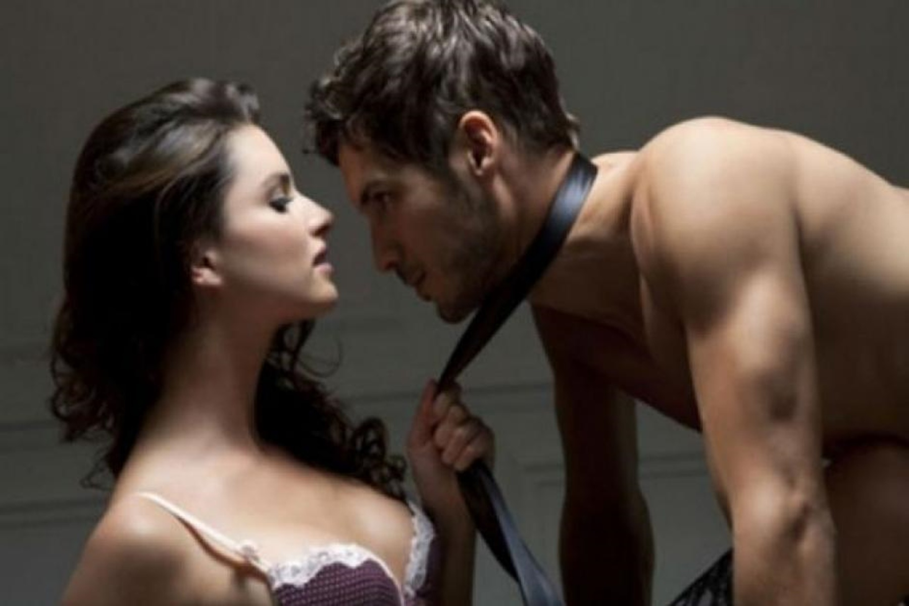 Ανεσταλμένη σεξουαλική επιθυμία : Οι παράγοντες που την προκαλούν