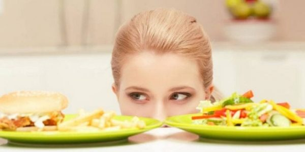 Διατροφή : Κατάλληλα τρόφιμα για πριν τον ύπνο