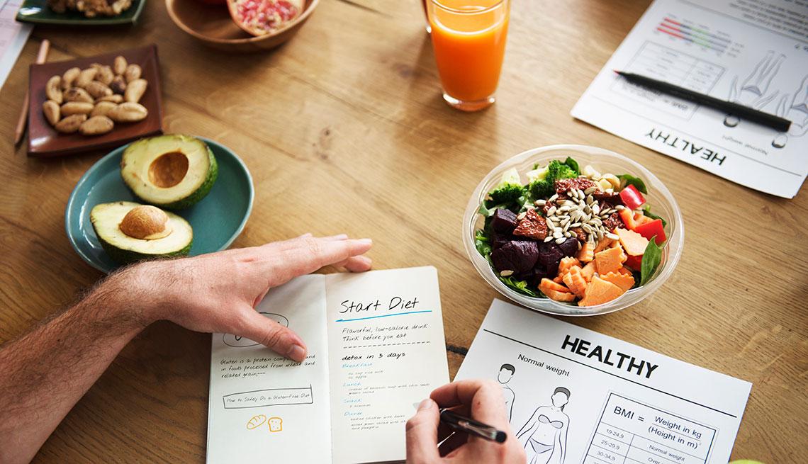 Κατάθλιψη Διατροφή: Μπορεί η κατανάλωση junk food να αυξήσει τον κίνδυνο κατάθλιψης