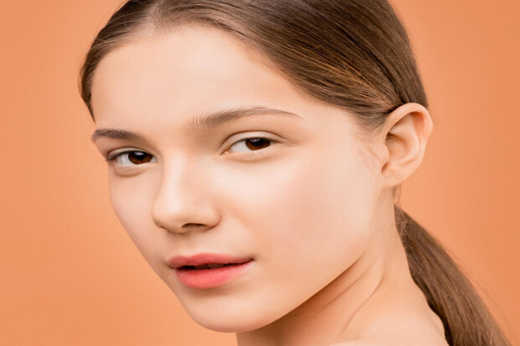 Καθαρό δέρμα : Συμβουλές για να το αποκτήσετε
