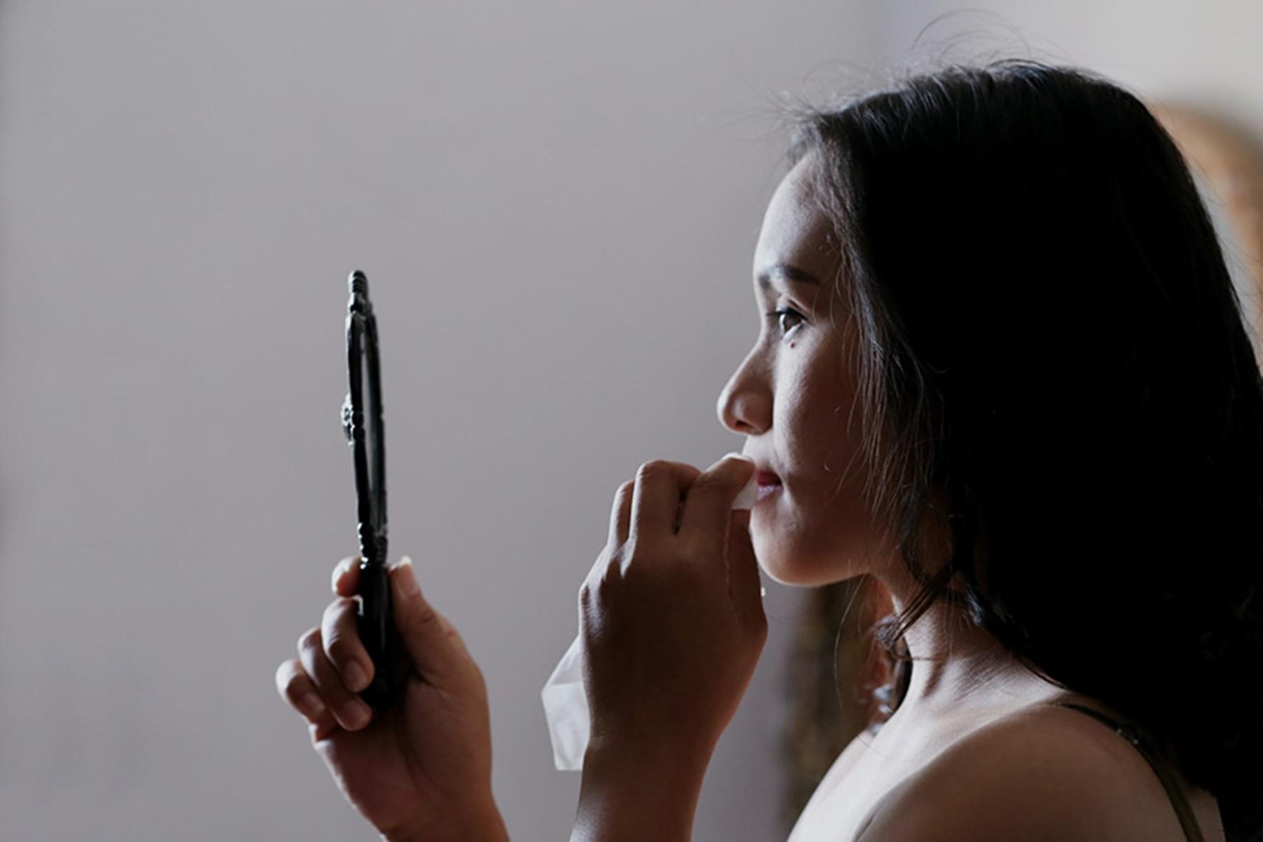 Αυτοφροντίδα : Συμβουλές για να πετύχετε την αυτοεξυπηρέτηση σας