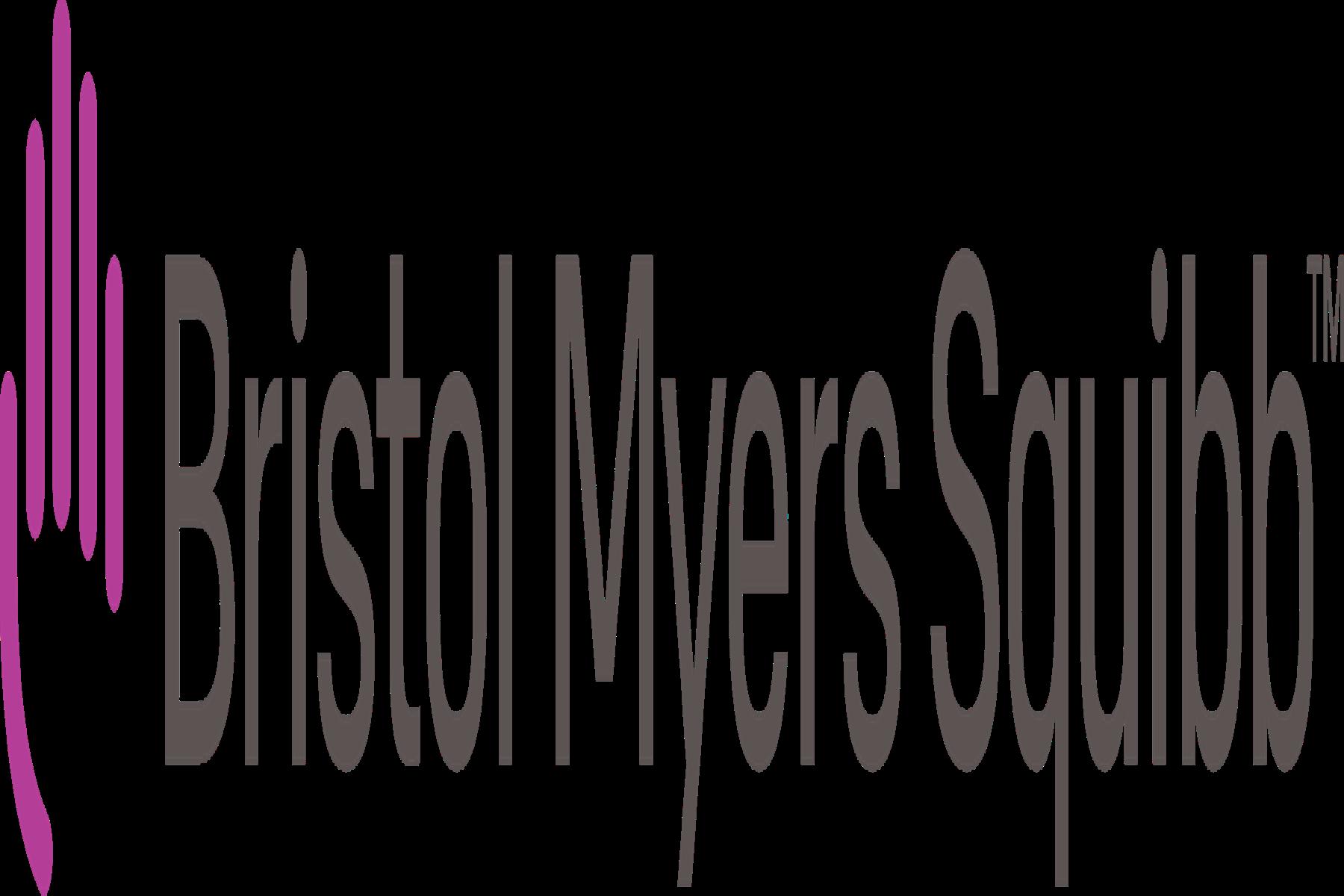 Bristol Myers Squibb :  Διάκριση για την θετική συνεισφορά της στην οικονομία