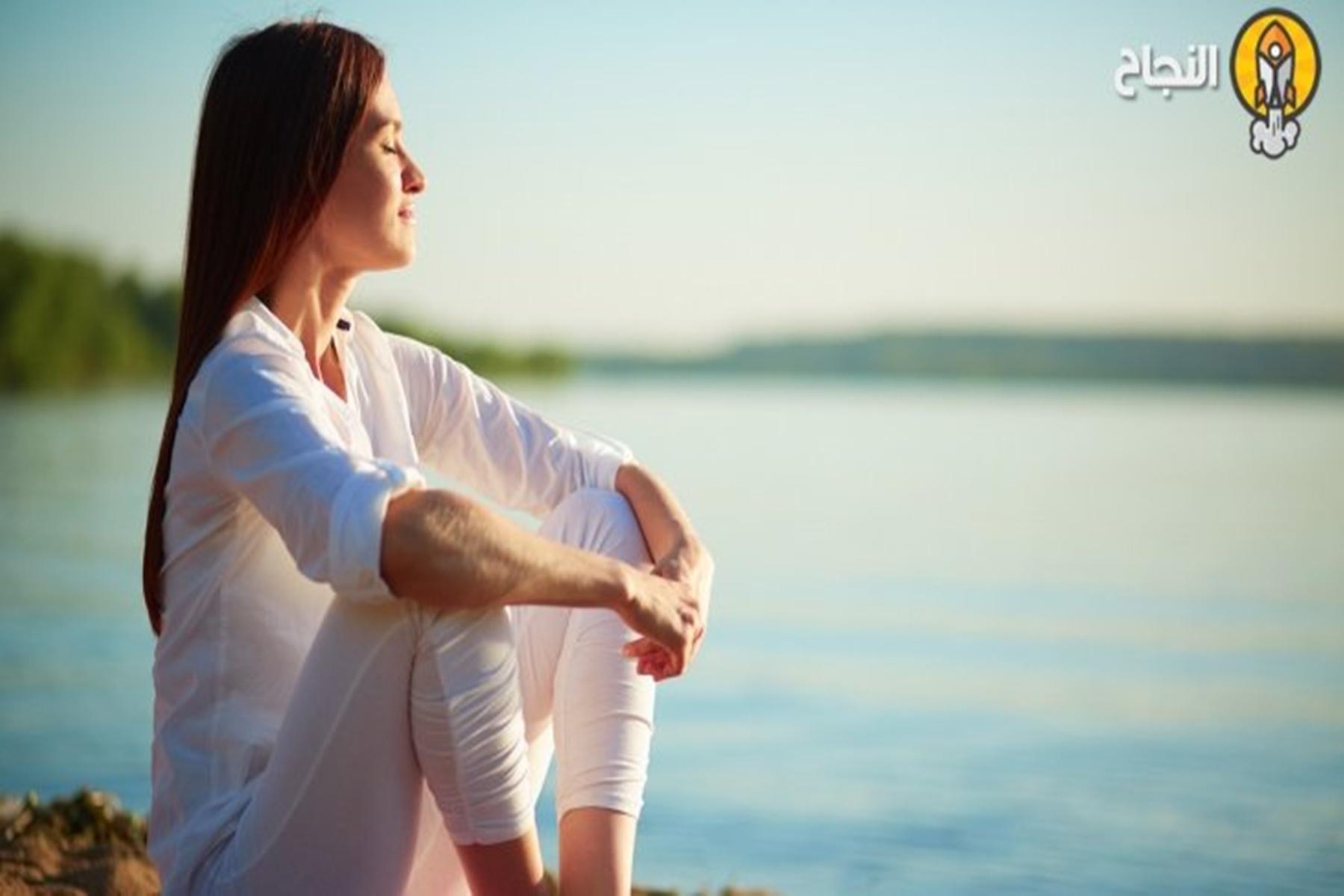 Αυτοφροντίδα : Φτιάξτε την δική σας λίστα ελέγχου