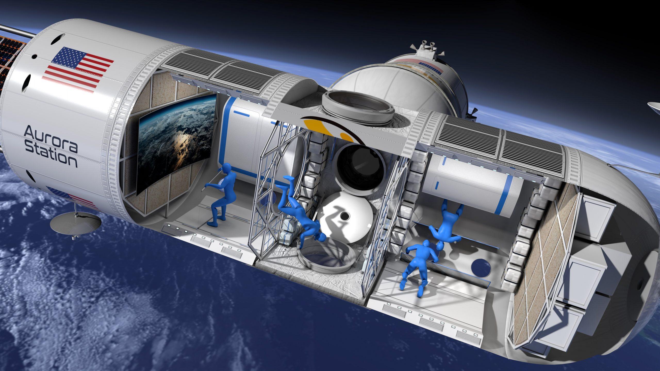 Διεθνής διαστημικός σταθμός: Καλλιεργούνται πιπεριές τσίλι στον Διεθνή Διαστημικό Σταθμό