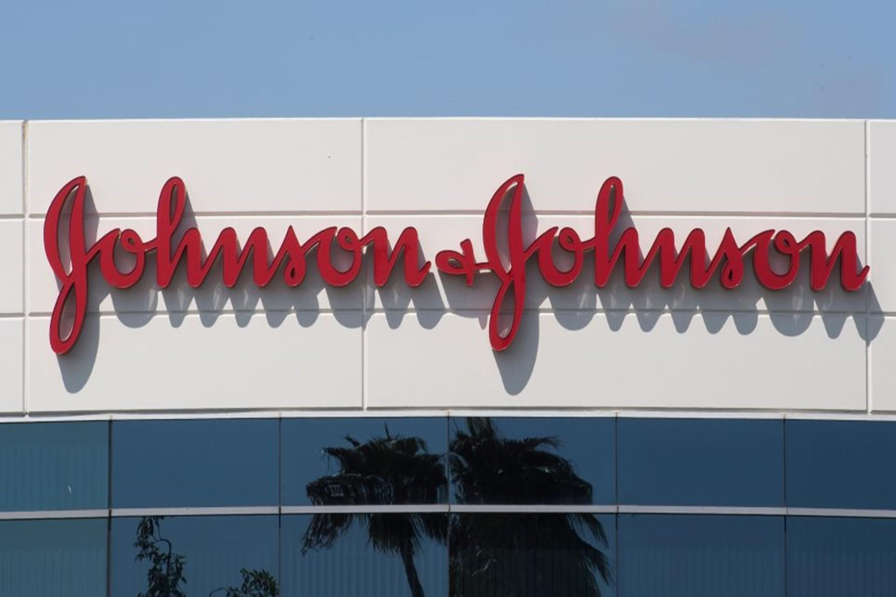 Johnson & johnson : Η κυτταρική ανοσία παραμένει και 8 μήνες μετά το εμβόλιο
