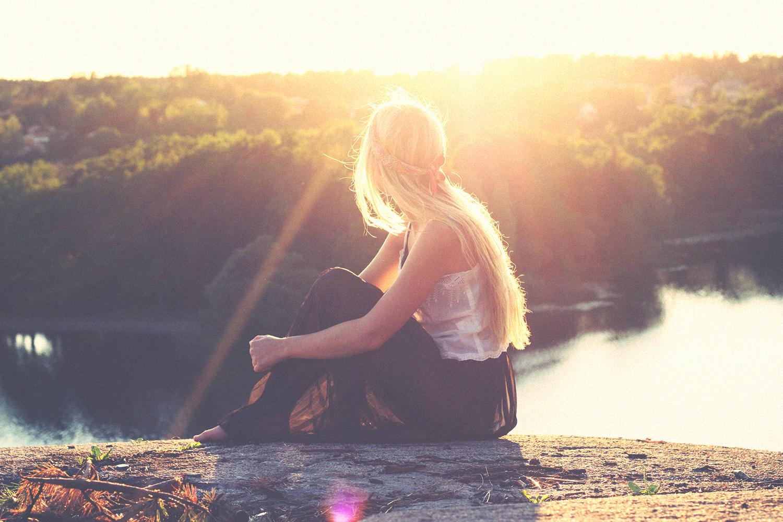 Στρες Αντιμετώπιση: Το αίσθημα απώλειας ελέγχου είναι από τις κύριες αιτίες στρες – Τι να κάνετε