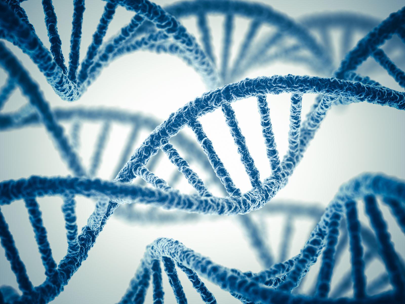 Ο Χρήστος Δάκας στο healthweb : Γονιδιακή θεραπεία: Νέα θεραπευτική προσέγγιση για ασθενείς με SMA