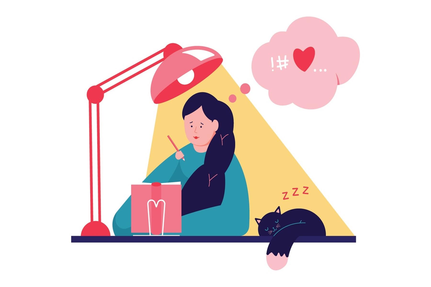 Αυτοφροντίδα : Συμβουλές για να αγαπήσετε το σώμα σας