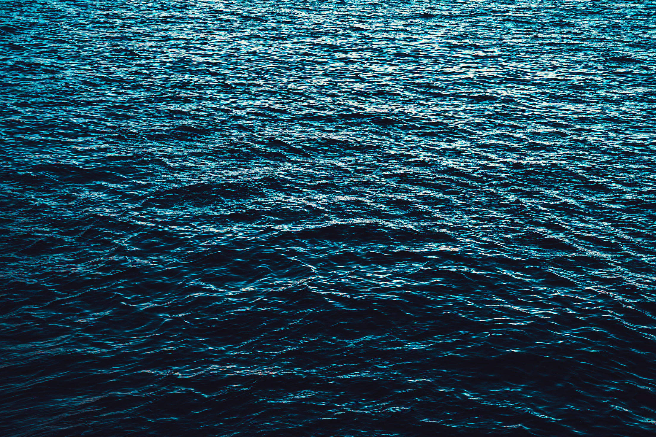Θάλασσα: Η θάλασσα ως ενισχυτικός παράγοντας ψυχικής υγείας [vid]