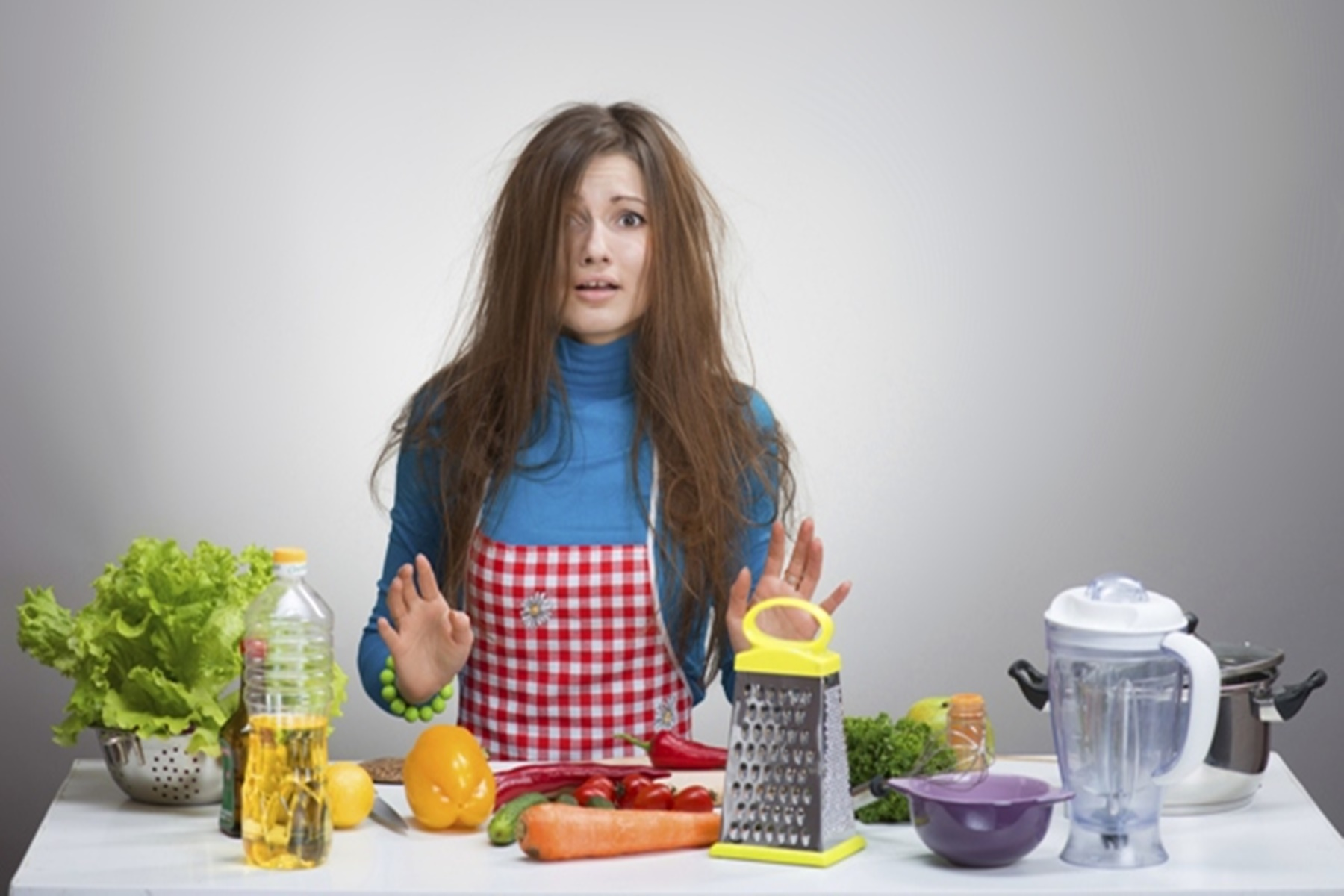 Διατροφή : Τρόφιμα κατάλληλα για μαθητές και φοιτητές