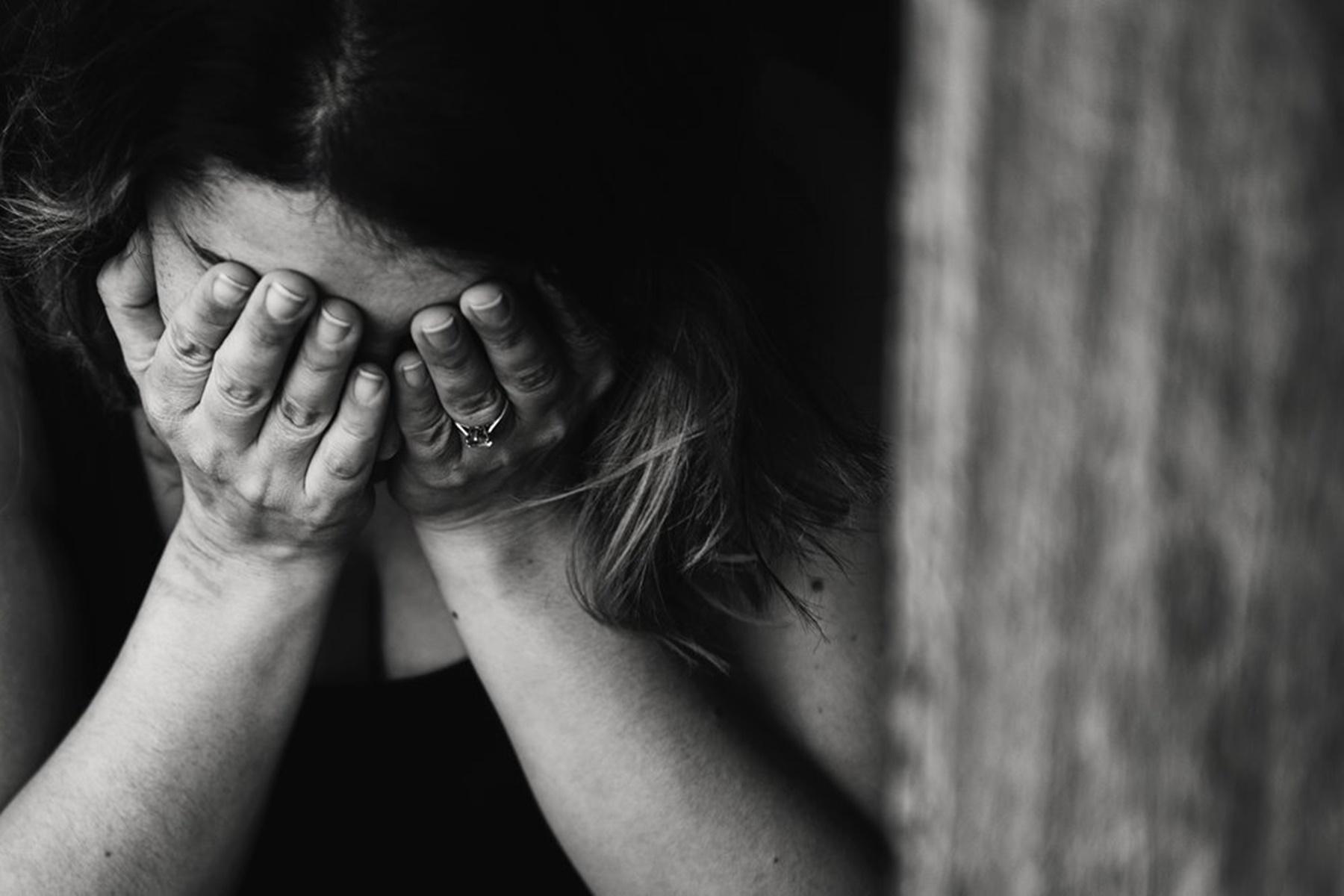 Κατάθλιψη : Συμβουλές για να την καταπολεμήσετε