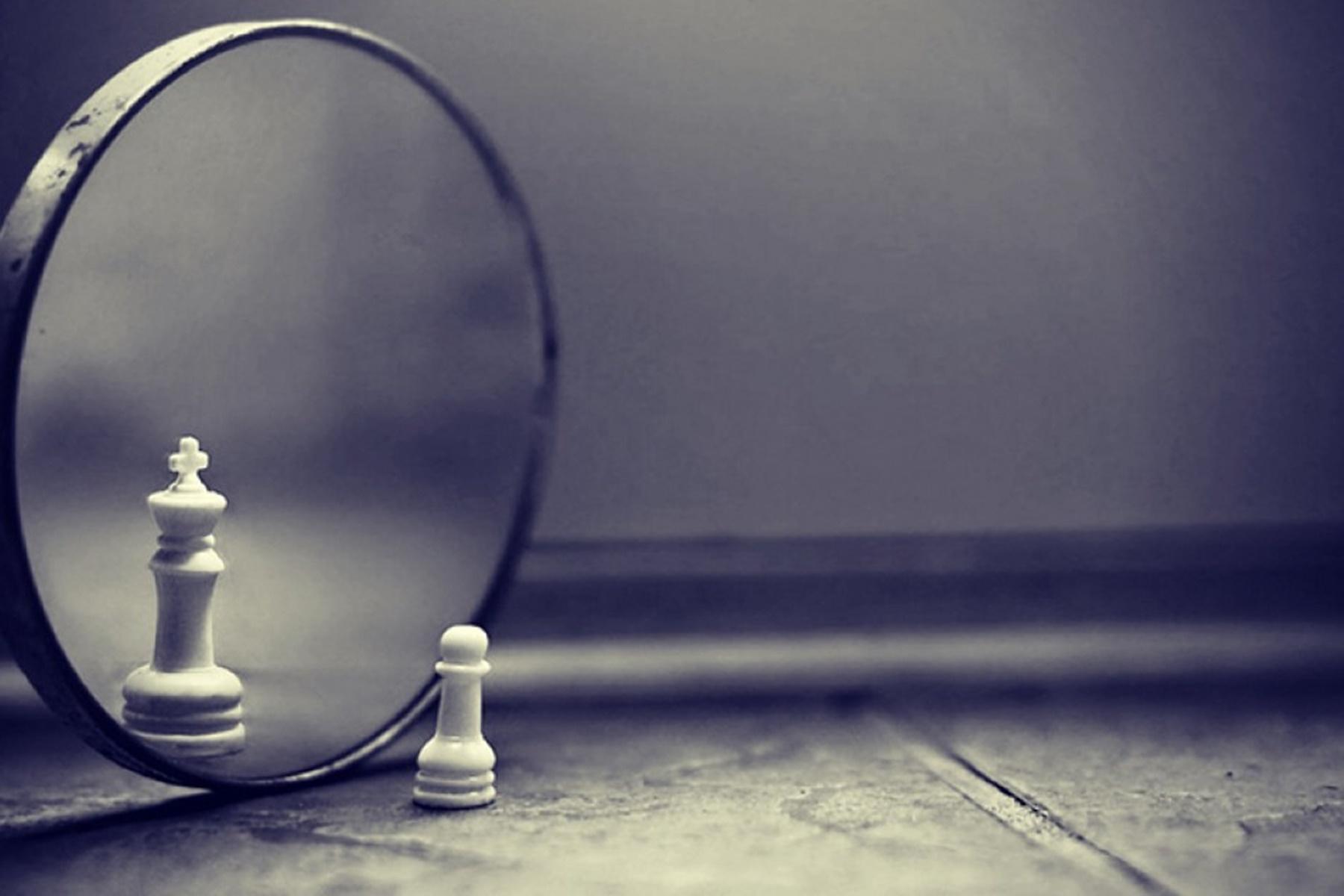 Ψυχική διαταραχή : Συμβουλές να την εντοπίσετε