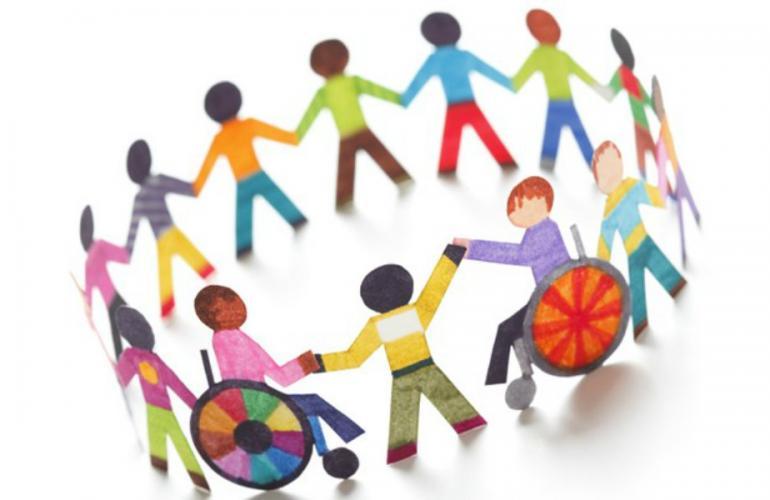 ΕΣΑμεΑ: Προτάσεις για το νομοσχέδιο του υπ. Παιδείας στην επιτροπή Μορφωτικών Υποθέσεων της Βουλής