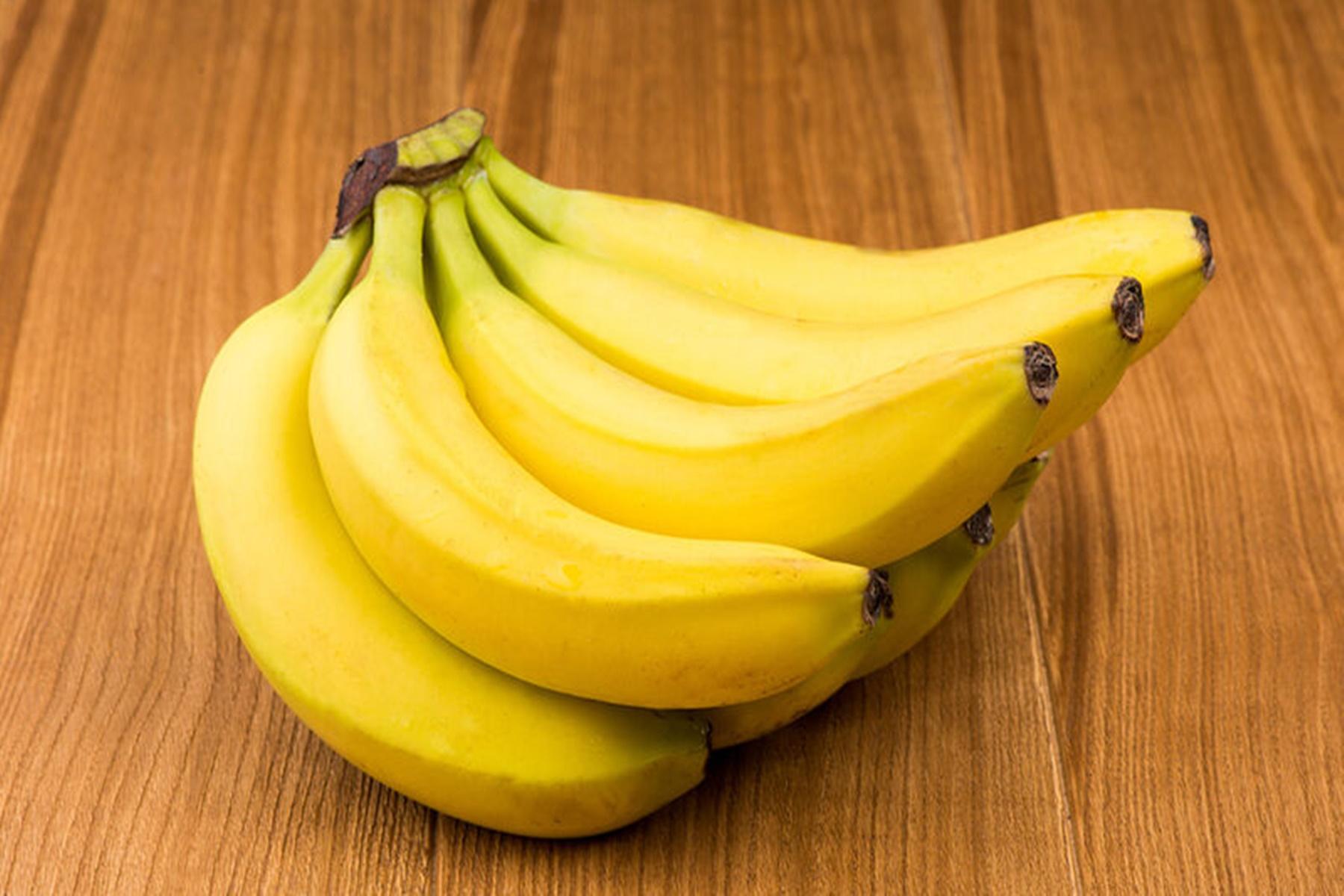 Μπανάνες : Δείτε πότε επηρεάζουν τον διαβήτη και το Σάκχαρο
