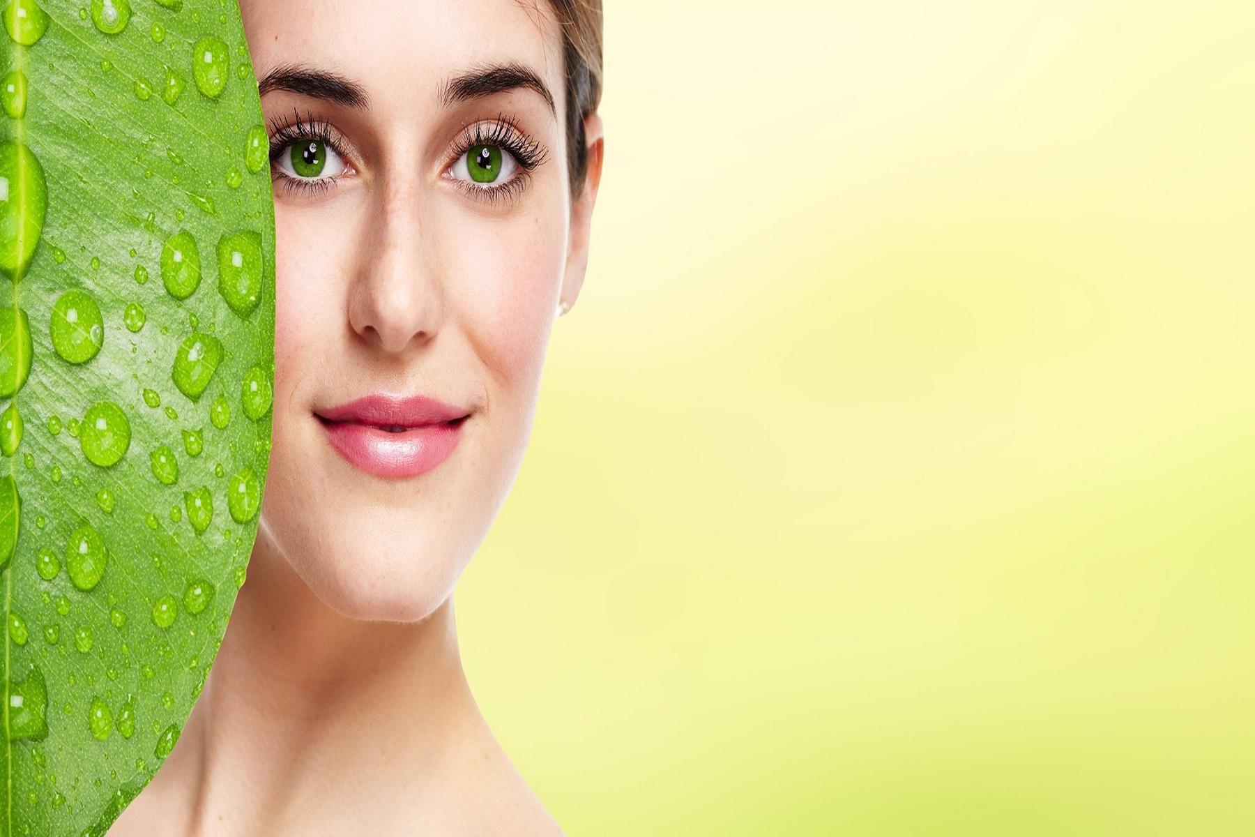 Ελαστικότητα Δέρμα: Πώς να αυξήσετε το κολλαγόνο στο σώμα σας