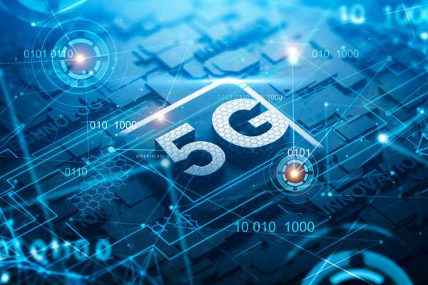 Ελλάδα 5G: Στις 3 πρώτες θέσεις στην ΕΕ η Ελλάδα για την αξιοποίηση και διάθεση των 5G δικτύων