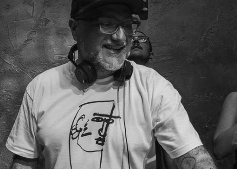 Αντώνης Καραγκούνης: Ο DJ που πέθανε από ηλεκτροπληξία στη Θεσσαλονίκη