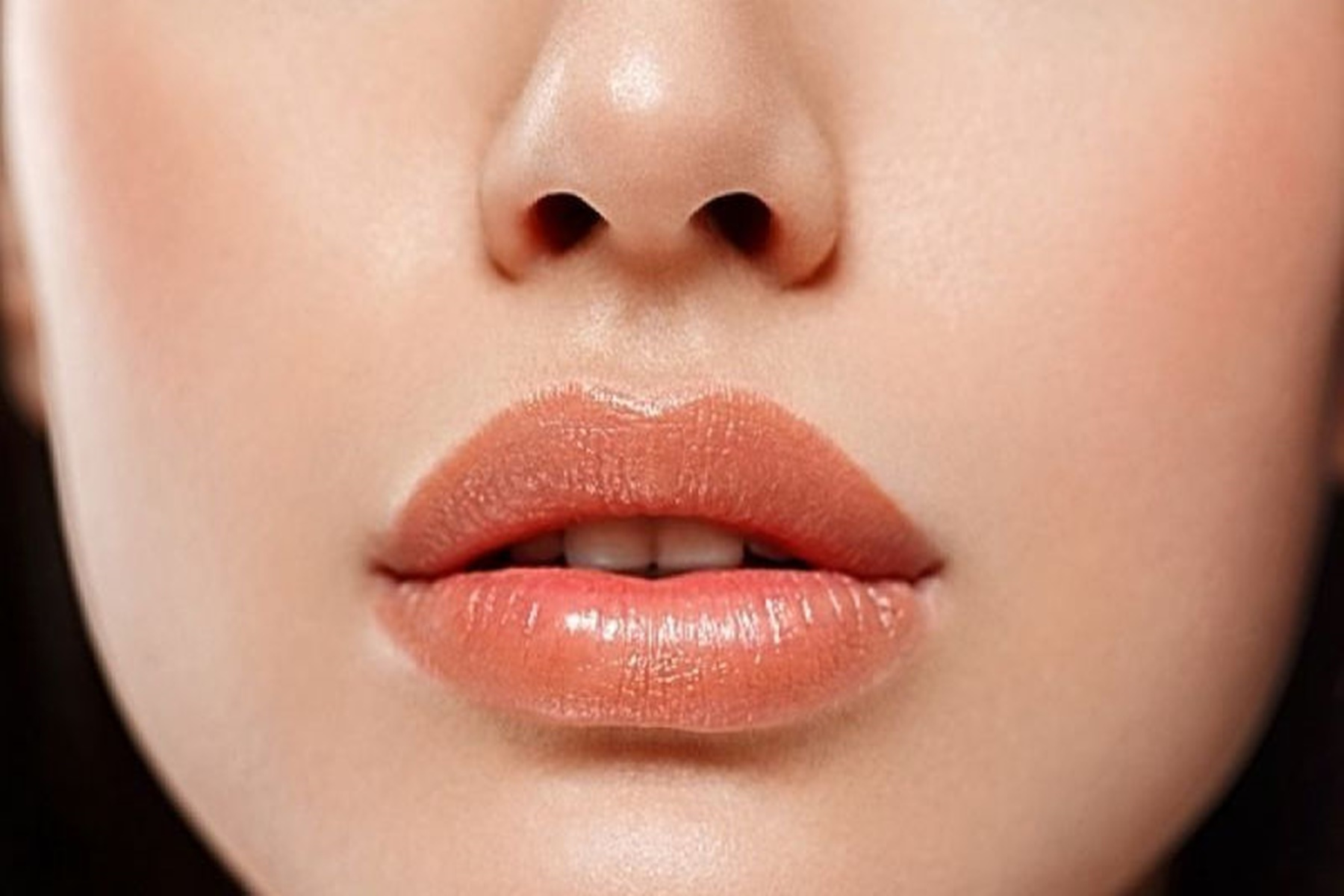 Χείλια : Συμβουλές για σωστή περιποίηση